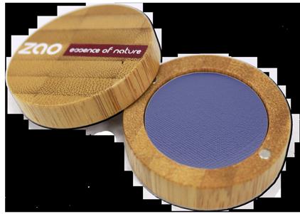 Natürliche Kosmetikprodukte von Zao