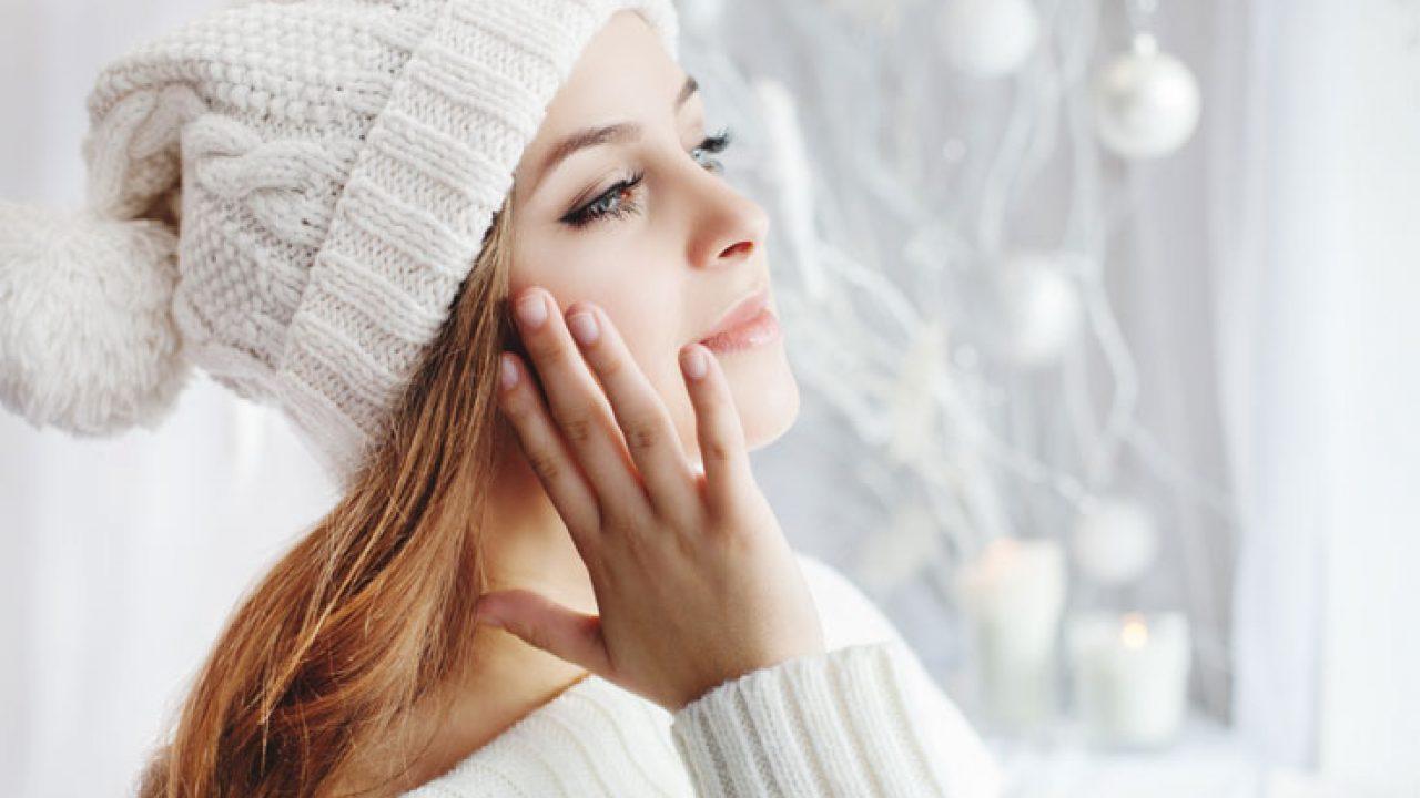 Kosmetische Behandlungen im Winter: Bereiten Sie Ihre Haut auf den Frühling vor