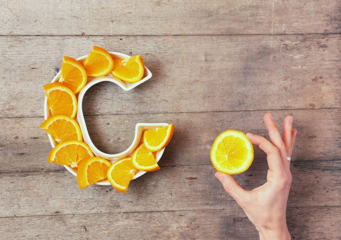 Wichtige Fragen nach Vitamin C – Antworten überraschen Sie!